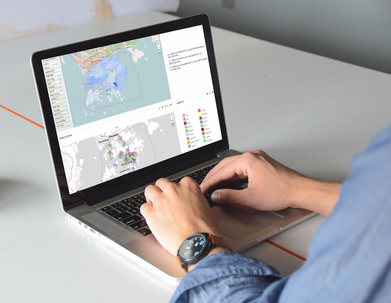 BellaDati Advanced Analytics Solution for Omnichannel Retail